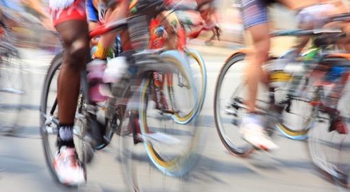richtiges fahrrad finden